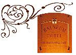 hotel balneum